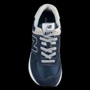 NEW BALANCE NEW SNEAKERS